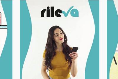 Timbra la tua giornata lavorativa da Smartphone con Rileva