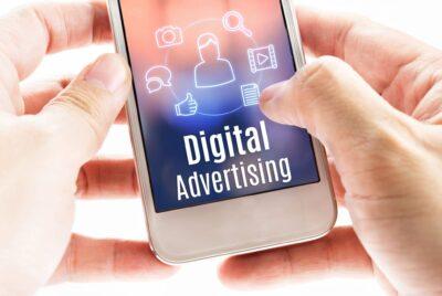 Continua la corsa dell'advertising online