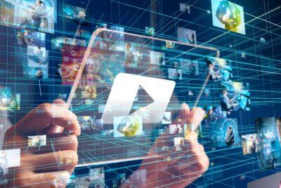 Video Marketing, Google Ads & YouTube
